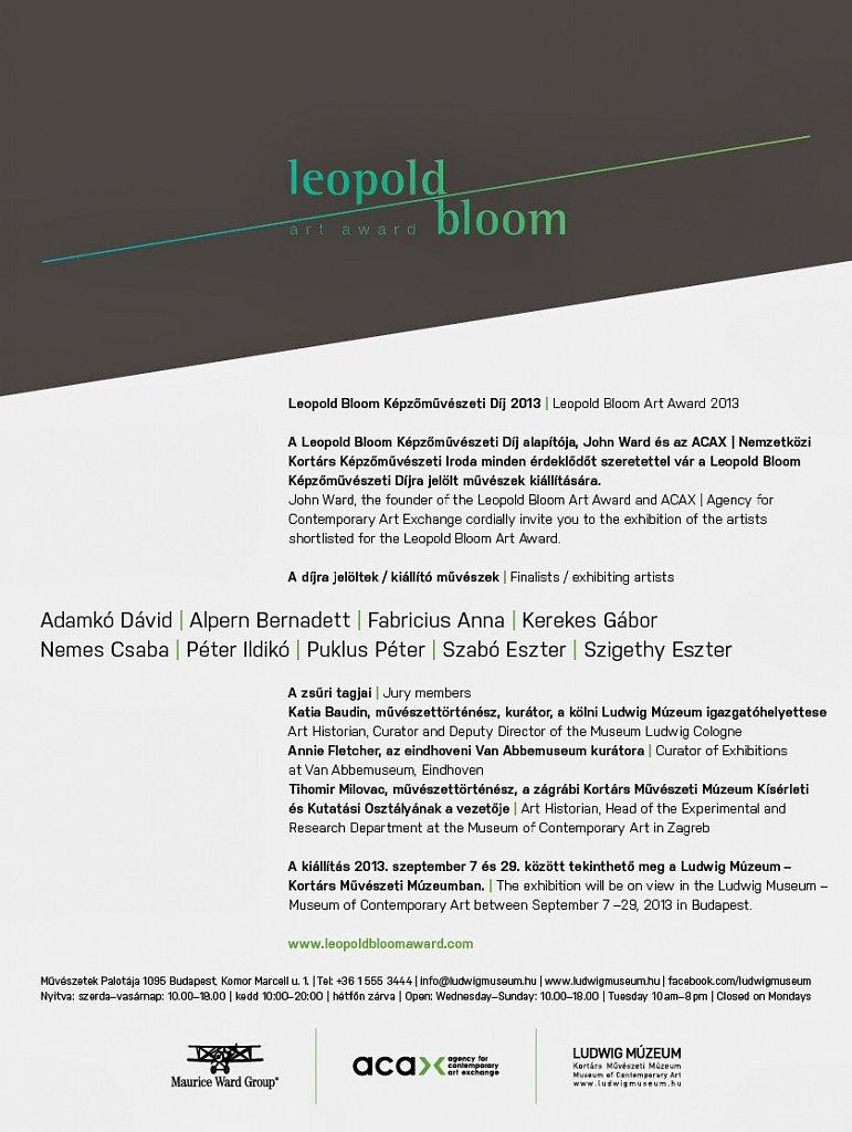 LeopoldBloom-emeghivo.jpg