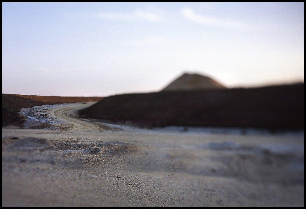 025-peterildiko-homokbucka.jpg