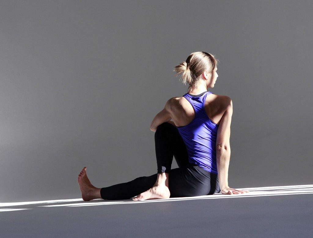petra-yoga-065.JPG