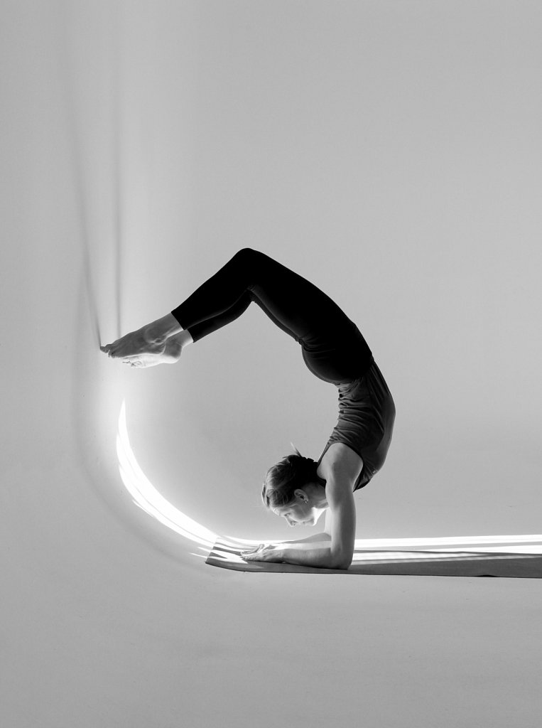 petra-yoga-079.jpg