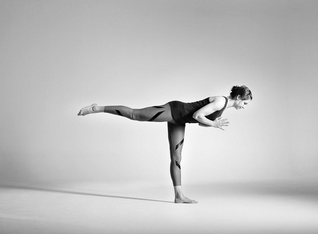 petra-yoga-099.jpg