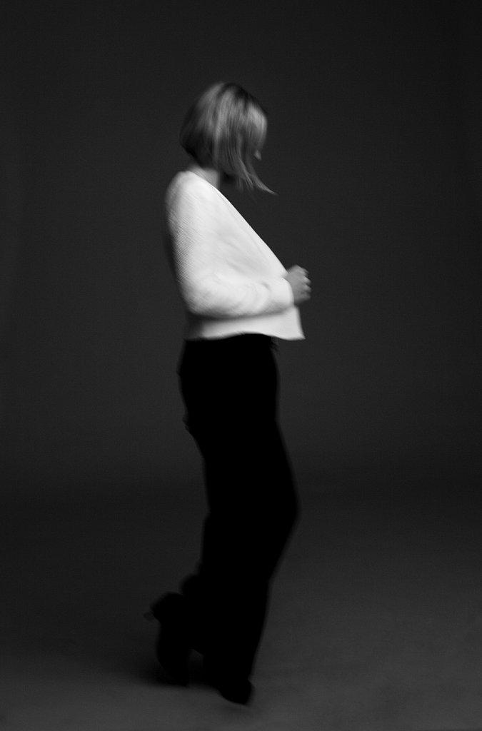 KSz-portraits-by-PI-009.JPG