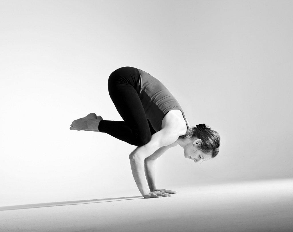 petra-yoga-088.jpg